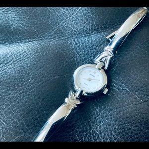 Sekonda women's watch